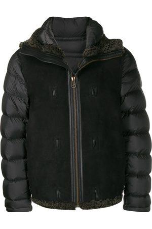 Ten Cate Padded jacket