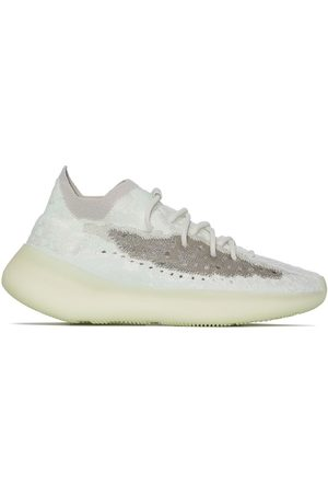 adidas Boost 380 Calcite Glow sneakers