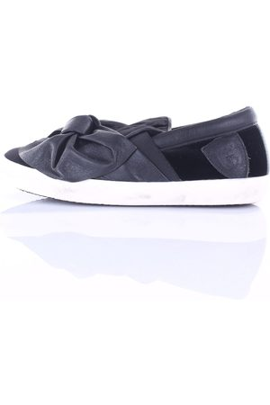 PHILIPPE MODEL JUNIOR Loafers Girls