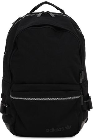 adidas 2.0 Modern Backpack