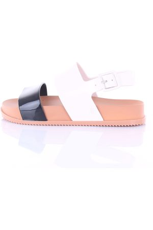 MEL DREAMED BY MELISSA Sandals Girls and