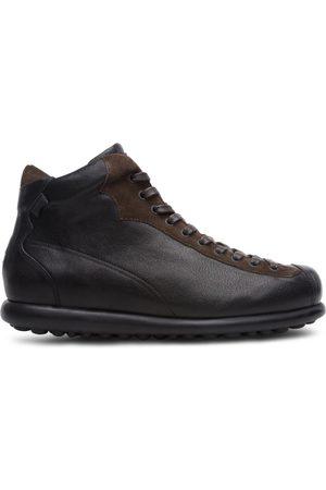 Camper Pelotas 33766-123 Sneakers men