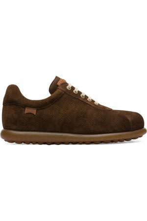 Camper Pelotas 16002-286 Casual shoes men