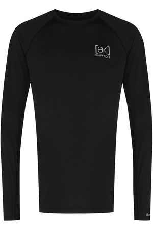 Burton AK Helium Power Grid base layer top