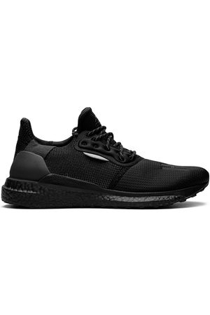 adidas Solar Hu PRD sneakers