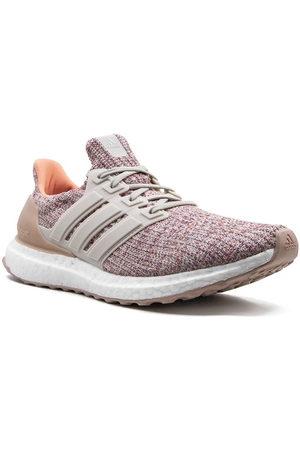 adidas UltraBoost J sneakers - Neutrals