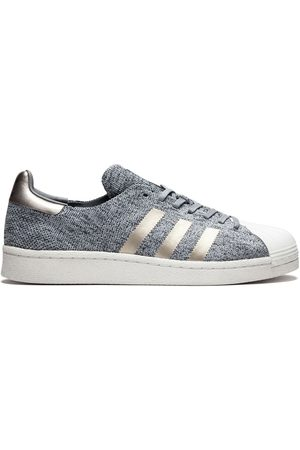 adidas Superstar Boost sneakers - Grey