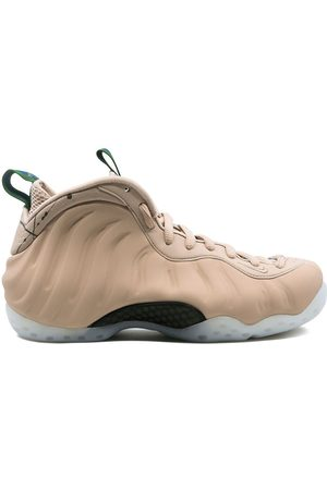 Nike Air Foamposite One W sneakers - Neutrals