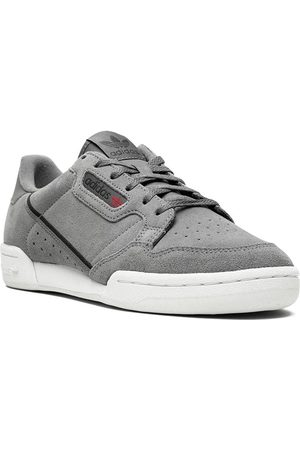 adidas Continental 80 J sneakers - Grey