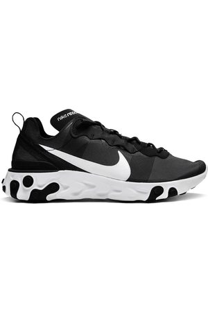 Nike Women Sneakers - React Element 55 sneakers
