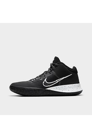 Nike Kyrie Flytrap 4 Basketball Shoes in Size 9.5