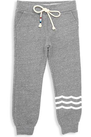 SOL ANGELES Little Kid's & Kid's Waves Jogging Pants - - Size 14