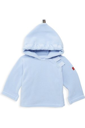 Widgeon Baby's Warmplus Favorite Jacket - Light - Size 18 Months