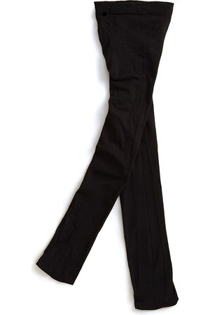 Ralph Lauren 2-Pack Tights - - Size 12-16