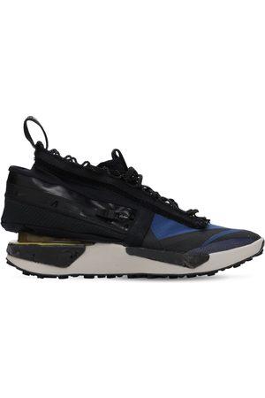 Nike Women Sneakers - Drifter Gator Ispa Sneakers