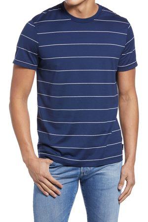 AG Men's Bryce Stripe T-Shirt