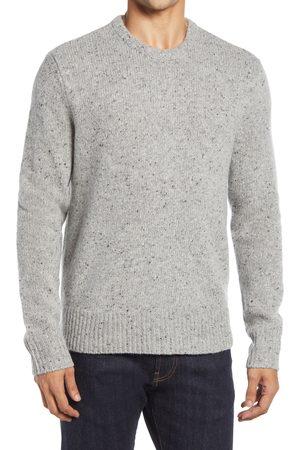 Madewell Men's Crewneck Sweater