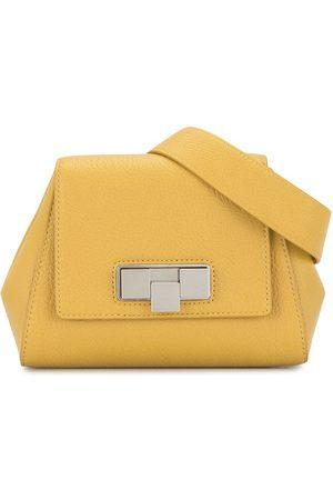 Bottega Veneta Mini belt bag