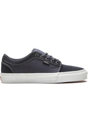 Vans Chukka Low sneakers - Grey