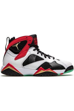 """Jordan Air 7 """"Chile Red"""" sneakers"""