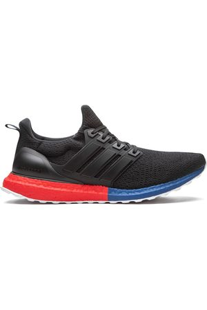 adidas Ultraboost DNA sneakers