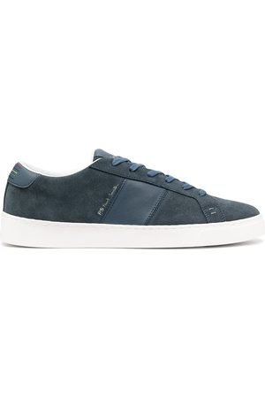 Paul Smith Lace-up low-top trainers