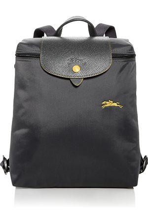 Longchamp Le Pliage Club Nylon Backpack