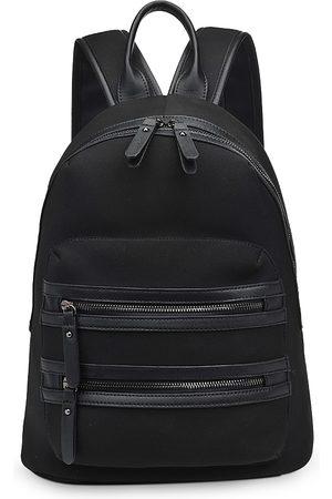 Sol & Selene Carpe Diem Backpack