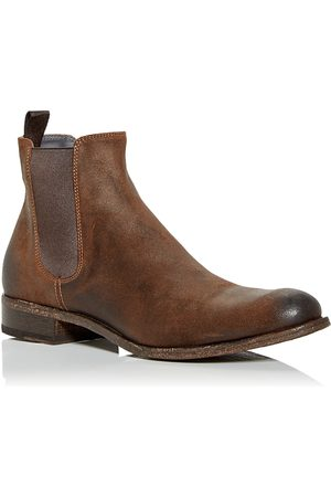 To Boot Men's Bedell Chelsea Boots