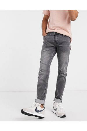Only & Sons Stretch jeans in slim fit