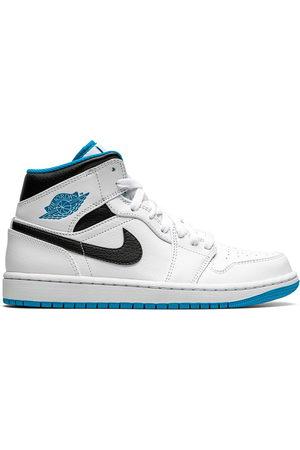 Jordan Air 1 Mid sneakers