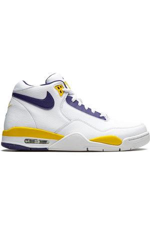 Nike Flight Legacy high-top sneakers