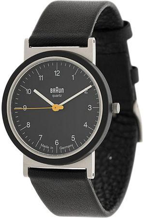 Braun Watches Watches - AW10 33mm watch
