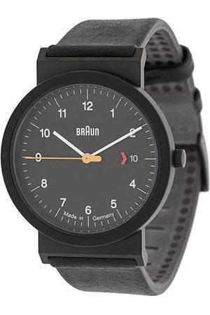 Braun Watches AW10 EVOB 39mm watch