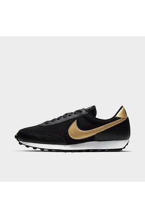 Nike Women's Daybreak Casual Shoes in Size 5.0 Leather/Nylon/Suede
