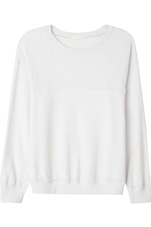 Eberjey Women's Cozy Time Combo Sweatshirt - - Size Small