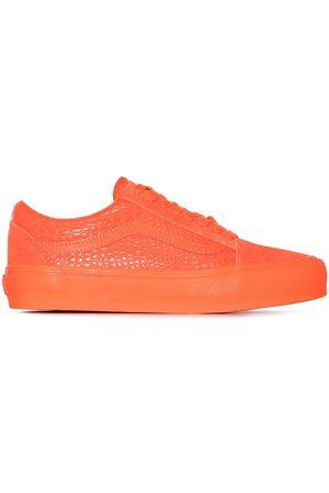 Vans Women Sneakers - Old Skool low-top sneakers