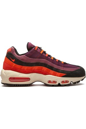 Nike Men Sneakers - Air Max 95 sneakers