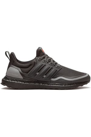 adidas Ultraboost sneakers - CORE / CRYSTAL / G