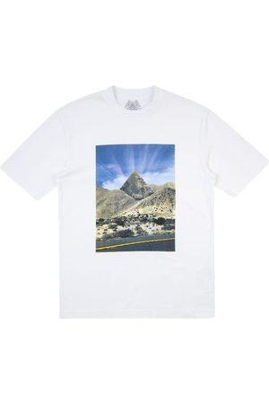 PALACE P-Sprang T-shirt