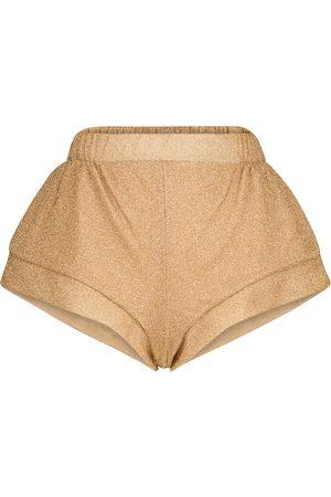 Oséree Lumière shorts