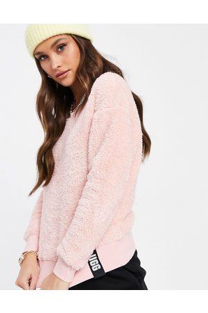 UGG Cardigans - Prue sweater in cloud