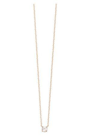 Vanrycke Valentine necklace
