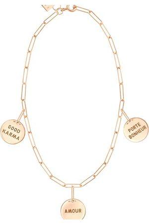 Vanrycke Shaman 3 talisman bracelet