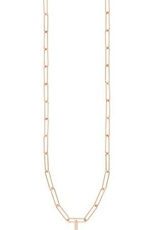 Vanrycke Shaman necklace