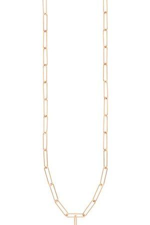 Vanrycke Shaman Good Karma necklace