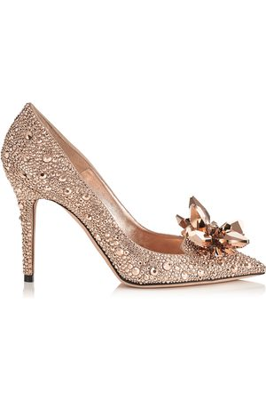 Jimmy Choo Women Heels - Avril