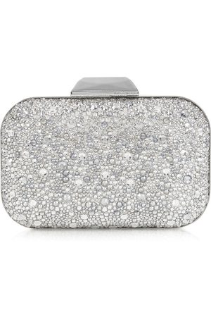 Jimmy Choo Women Clutches - Cloud