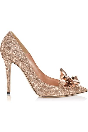 Jimmy Choo Women Heels - Ari