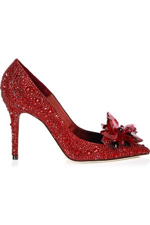 Jimmy Choo Avril